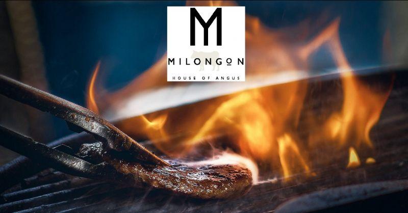 promozione ristorante di carne uruguaiana cucinata alla griglia come da tradizione