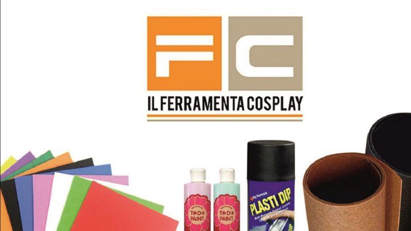 offerta articoli di ferramenta e casalinghi Sesto Fiorentino - FERRAMENTA CHIOSTRI