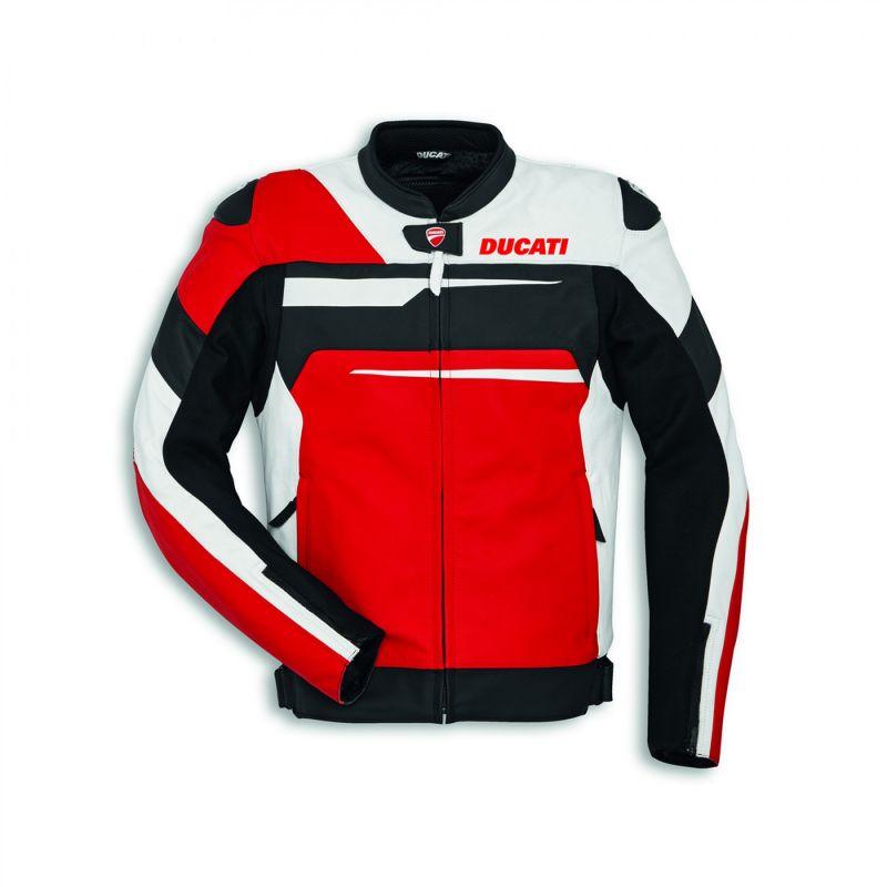 Giacca Ducati Speed Evo C1