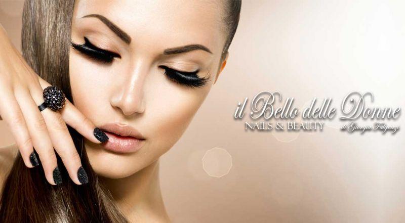 Offerta centro estetico Nettuno - Promozione trattamenti viso e corpo Roma