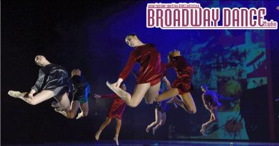 broadway dance studio offerta scuola di danza udine occasione scuola di danza broadway udine