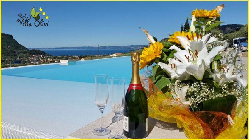 Winterferien bieten den idealen Ort, um Ihren Urlaub am Gardasee unvergesslich zu machen
