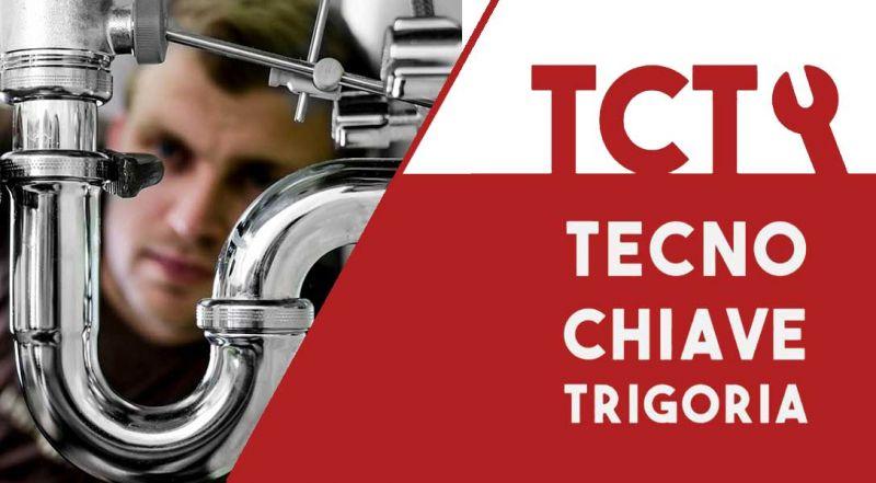 Offerta ferramenta zona Trigoria - Occasione vendita materiale idraulico Roma