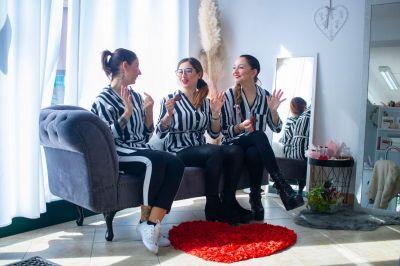 mish estetic center assemini offerta consulenza personalizzata centro estetico