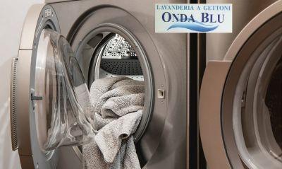 offerta lavanderia self service a gettoni pistoia promozione lavanderia accessori per animali pistoia