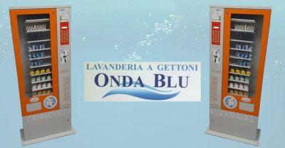 occasione lavanderia self service pistoia offerta prodotti lavaggio biancheria in lavatrice