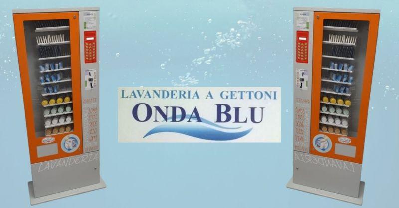 occasione lavanderia self service Pistoia - offerta prodotti  lavaggio biancheria in lavatrice