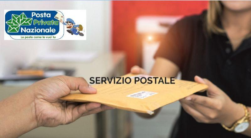 offerta servizi postali e spedizioni pacchi Novara - postalizzazione e corrispondenza Novara