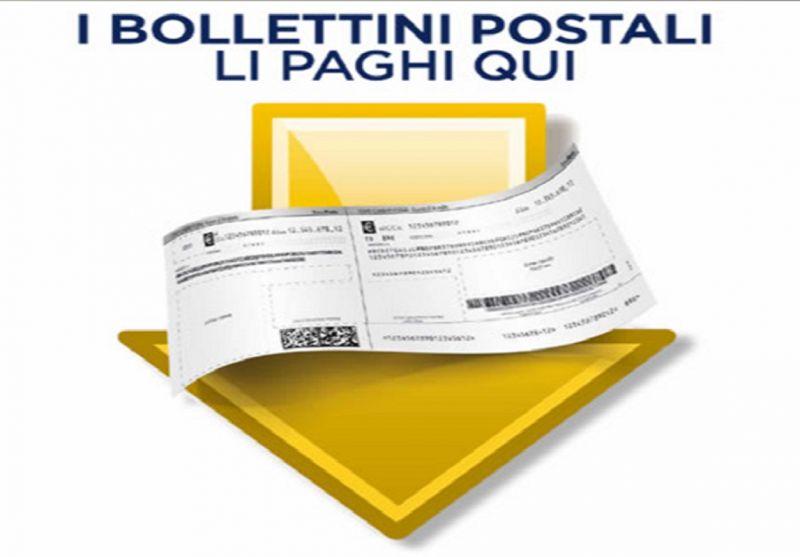 Offerta Pagamento Bollettini - occasione pagamento bollettini ridotto per gli over 60