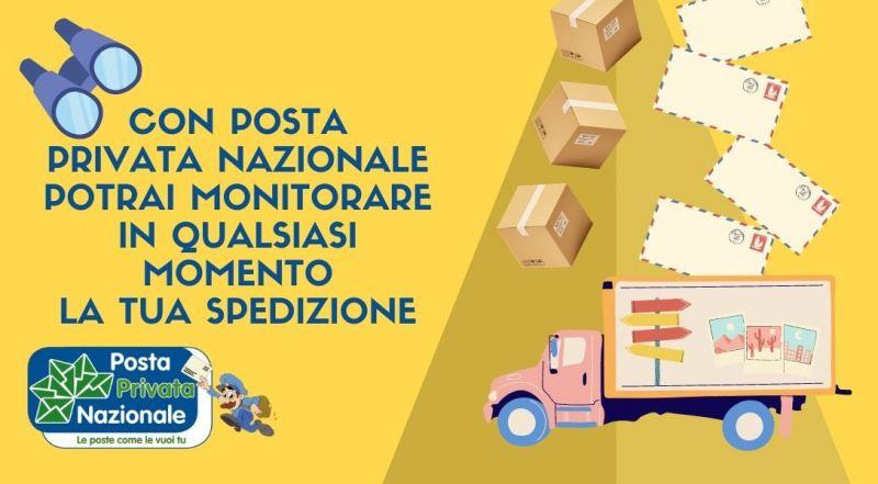 Occasione spedizione pacchi a basso prezzo a Novara – Offerta servizio postali posta a Novara