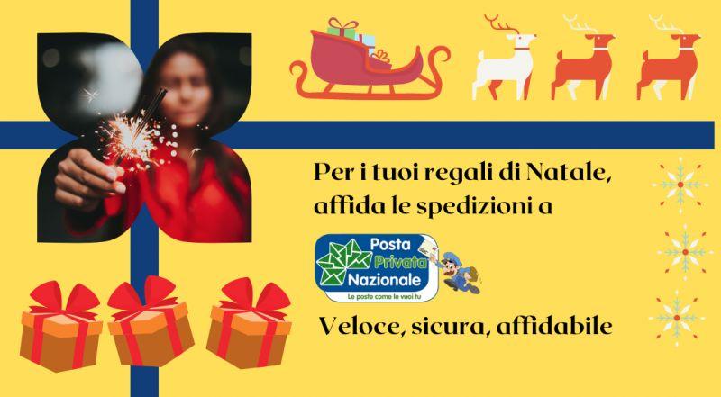 Occasione spedizioni veloce a Novara con posta privata nazionale di Novara – offerta spedire un pacco di natele in totale sicurezza e velocita a Novara