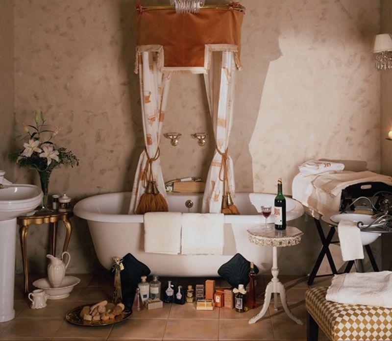 Offerta realizzazione bagni e accessori bagni Rovereto - Occasione mobili da bagno su misura Rovereto