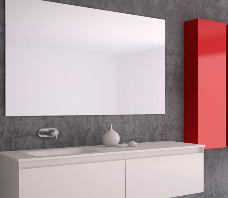offerta mobili bagno Trento - vendita mobili da bagno Trento