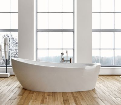 occasione accessori per il bagno trento vendita componenti bagno trento