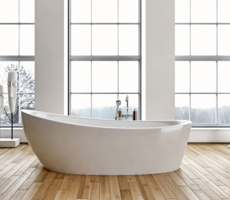 occasione accessori per il bagno Trento - vendita componenti bagno Trento