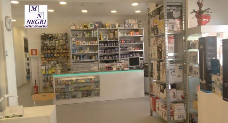 offerta negozio piccoli e grandi elettrodomestici  Firenze - NEGRI ELETTRODOMESTICI