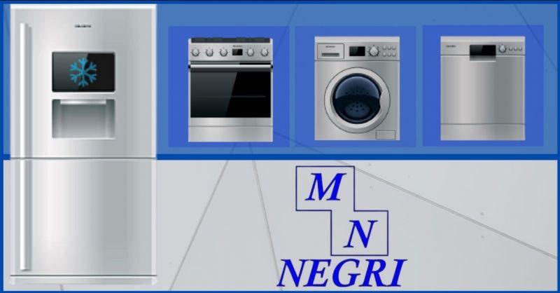NEGRI ELETTRODOMESTICI - occasione vendita grandi e piccoli elettrodomestici Firenze