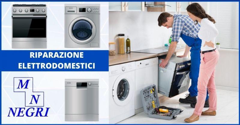 offerta riparazione e assistenza elettrodomestici Firenze - NEGRI ELETTRODOMESTICI