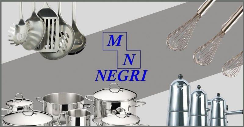 promozione negozio di casalinghi e articoli per la casa Firenze - NEGRI ELETTRODOMESTICI