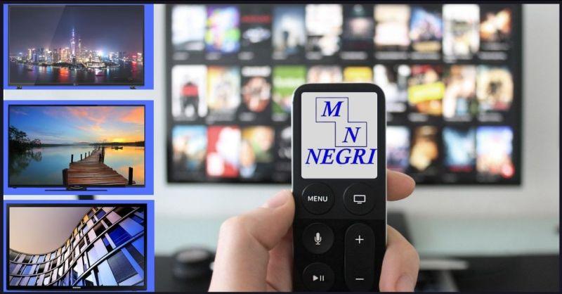occasione vendita tv led e offerta televisori satellitari Firenze - NEGRI ELETTRODOMESTICI