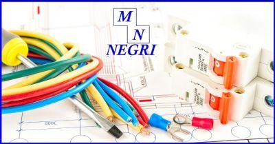 occasione vendita materiale elettrico e elettroforniture firenze negri elettrodomestici