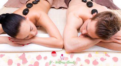 offerta massaggi uomo latina promozione massaggi donna borgo piave