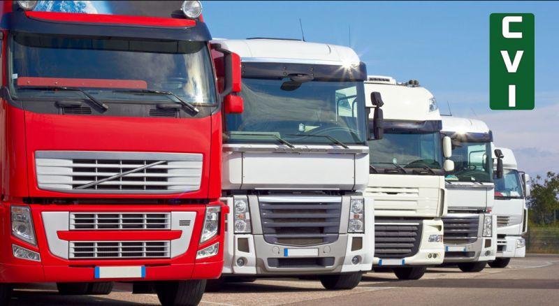 C.V.I. offerta riparazioni isotermiche camion Bari – Promozione interventi isotermici veicoli industriali Bari