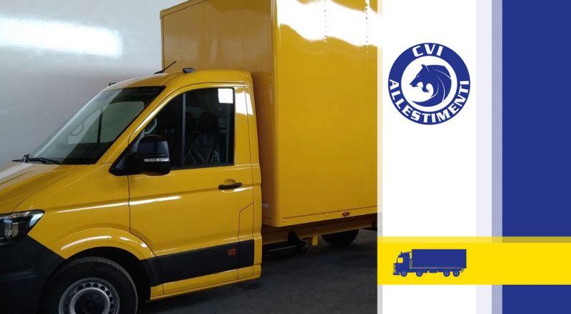 C.V.I. – promozione noleggio di veicoli commerciali bari – offerta veicoli commerciali a noleggio bari
