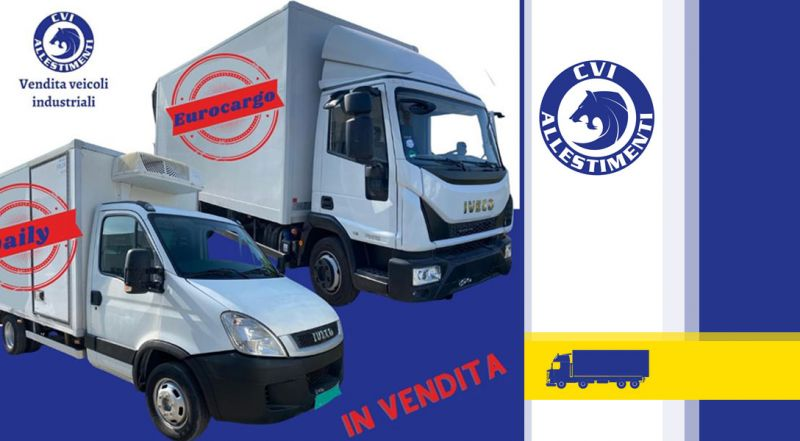 C.V.I. – promozione vendita diretta di veicoli industriali usati bari – offerta vendita diretta veicoli commerciali usati bari