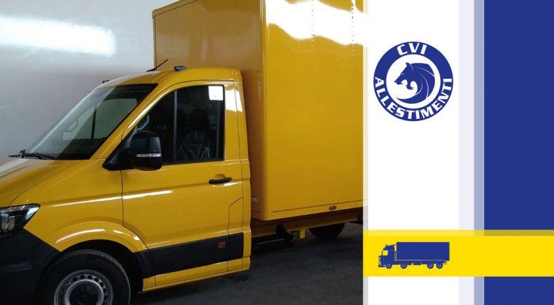 C.V.I. – promozione noleggio veicoli commerciali bari – offerta veicoli commerciali a noleggio bari
