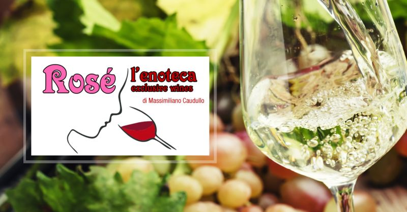 offerta enoteca vini sfusi castelvetrano - occasione negozio prodotti tipici siciliani castelvetrano