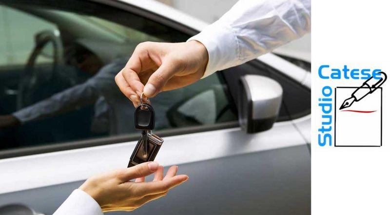 Offerta pratiche auto Anzio - Promozione immatricolazione Aprilia