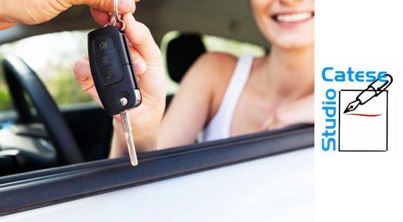Offerta pratiche auto Latina - Promozione autenticazione di firme Aprilia