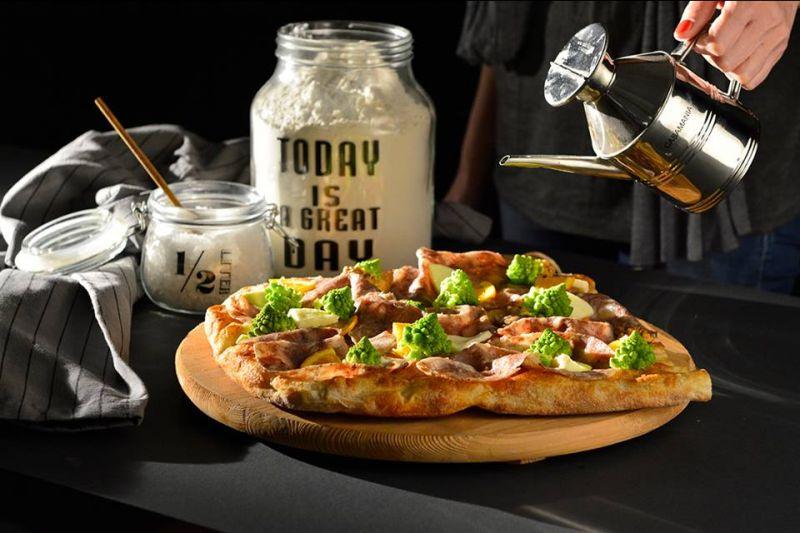 FARINANDO - offerta pizzeria falconara marittima