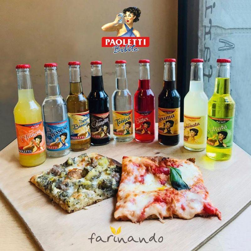 PIZZA AL TAGLIO E DA ASPORTO SENIGALLIA , PIZZA AL TAGLIO SENIGALLIA
