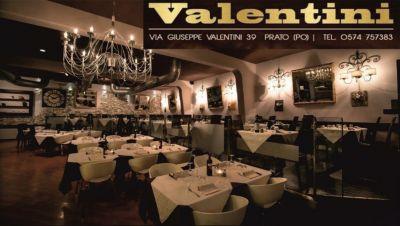 offerta ristorante di carne e bistecca fiorentina prato valentini steak house