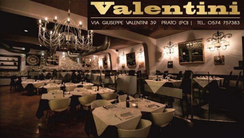 offerta ristorante di carne e bistecca fiorentina Prato - VALENTINI STEAK HOUSE