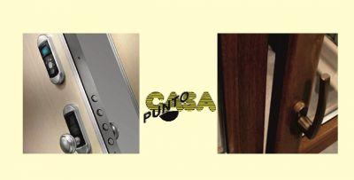 occasione serramenti e infissi in legno firenze punto casa di fonti marcello