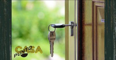 occasione apertura forzata serratura promozione assistenza e riparazione su serrature