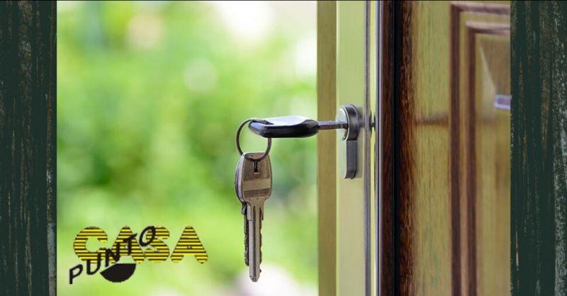 occasione apertura forzata serratura - promozione assistenza e riparazione su serrature