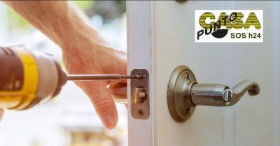 occasione apertura e riparazione porte blindate e serrature offerta sos fabbro firenze