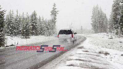 pneumatici superstore offerta gomme invernali auto gomme termiche moto furgoni trasporto leggero gommista