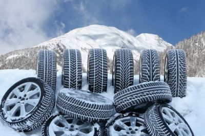 pneumatici superstore offerta gomme estive economiche obbligo pneumatici estivi