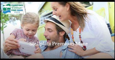 camping village pino mare urlaubsdorf mit jeglichem komfort f r familien in lignano sabbiadoro