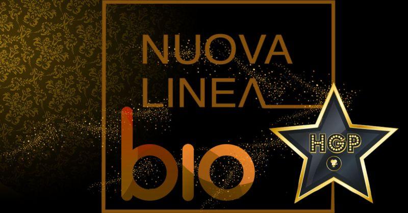 Offerta linea Bio Prodotti Professionali per Capelli Roma - Occasione prodotti hairstyle professionali Roma