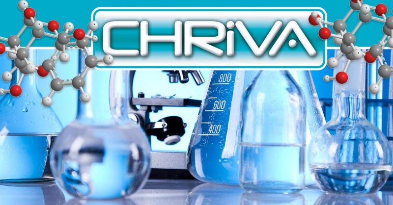 Offerta Laboratorio Analisi Microbiologiche e Chimiche Roma - Occasione Analisi settore Ambientale