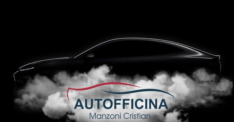 Offerta Autofficina revisione autoveicoli fino 35 q Bergamo - Occasione riparazione veicoli pesanti Bergamo