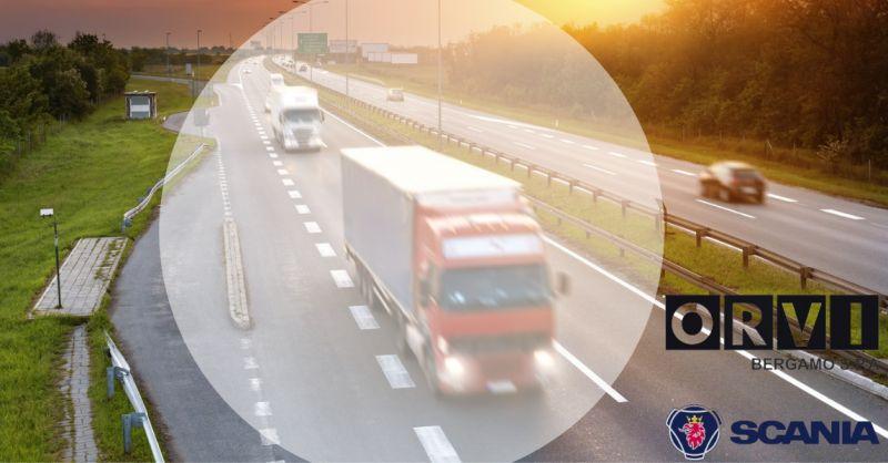 ORVI BERGAMO - Offerta carroattrezzi soccorso stradale Bergamo ventiquattro ore