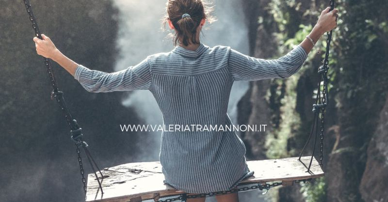 Dott.ssa Valeria Tramannoni - offerta Psicologa Psicoterapeuta civitanova fermo