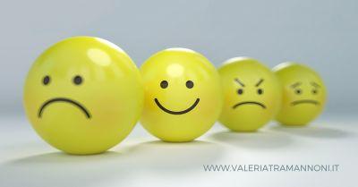 offerta terapia disturbi personalita civitanova marche occasione psicologa disturbi personalita